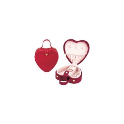 Heart Jewel Box
