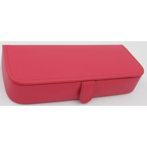 Rectangular Shaped Jewelry Box