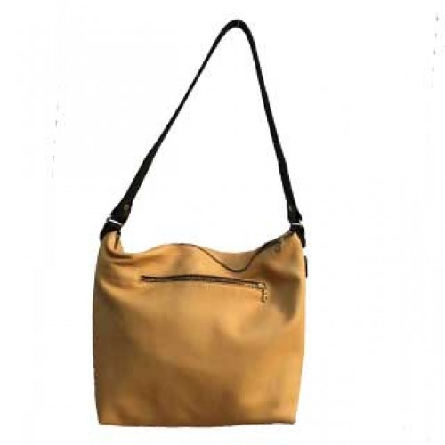Claremont Hobo Purse